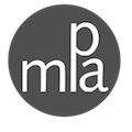 Media Press Association