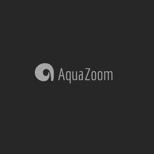 AquaZoom – Switzerland