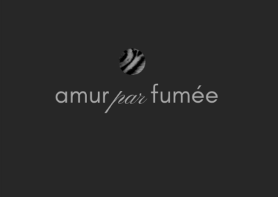 amur par fumee – Switzerland