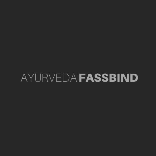 Ayurveda Fassbind – Switzerland