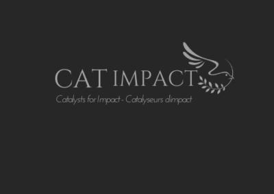 CatImpact – Switzerland