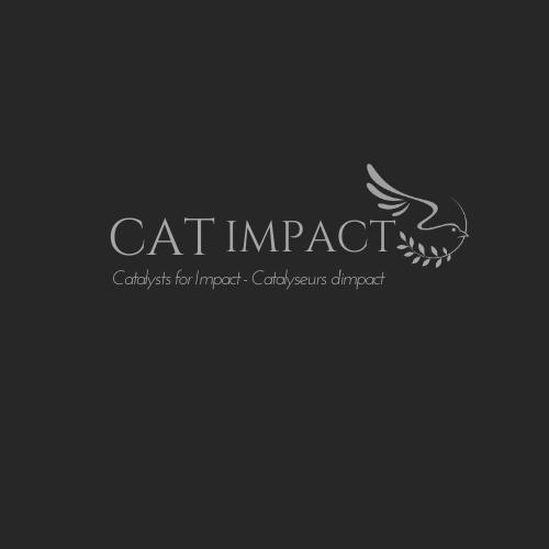 CatImpact – Suiza