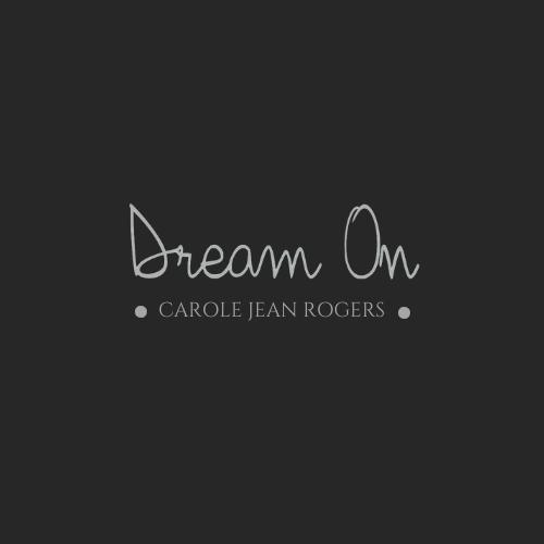 Dream On – USA