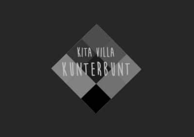 Villa Kunterbunt – Suiza